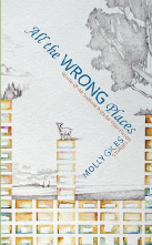 All The Wrong Places - By Molly Giles